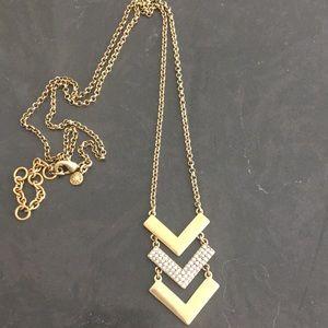 J Crew Factory Necklace